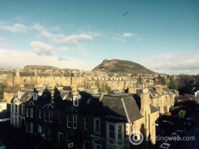 Property to rent in Mayfield Road, Newington, Edinburgh, EH9 3AF