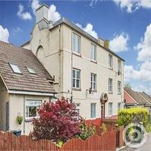Property to rent in Prestonfield Avenue, Prestonfield, Edinburgh, EH16  5EQ