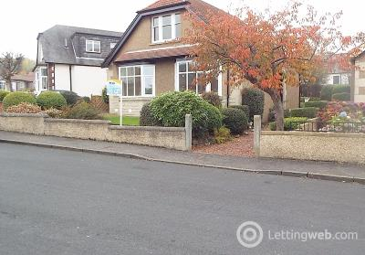 Property to rent in Gartcows Crescent, , Falkirk, FK15QH