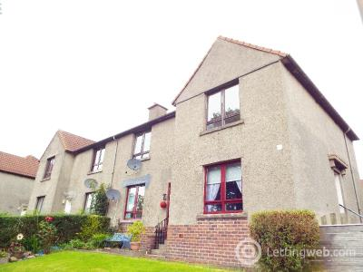 Property to rent in Stevenson Terrace, Bathgate, West Lothian, EH481DJ