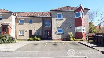 Property to rent in Millhaugh Lane, Bathgate, West Lothian, EH48 4BH