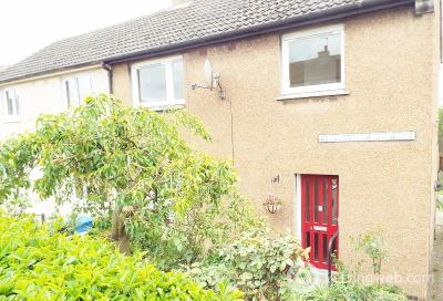 Property to rent in Borrowstoun Crescent, Banknock, Falkirk, EH510JF