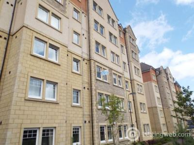 Property to rent in Eagles View, Livingston, West Lothian, EH54 8AJ