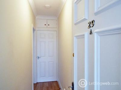 Property to rent in Main Street , West Calder, West Lothian, EH55 8BY