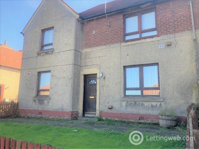 Property to rent in Empire Street, Whitburn, West Lothian, EH47 0DX