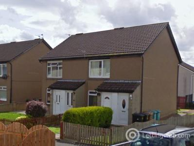 Property to rent in Dickson Path, Bellshill, North Lanarkshire, ML42SP