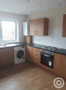 Property to rent in Gareloch Way, Whitburn, West Lothian, EH470RT