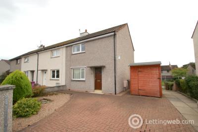 Property to rent in Fulmar Road, Elgin