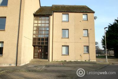 Property to rent in Pansport Court, Elgin