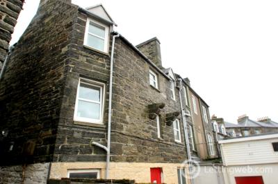 Property to rent in River Lane, Wick