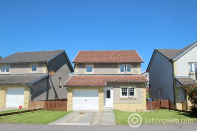 Property to rent in Marleon Field, Elgin