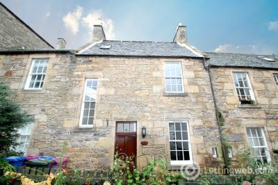 Property to rent in 87b High Street, Elgin