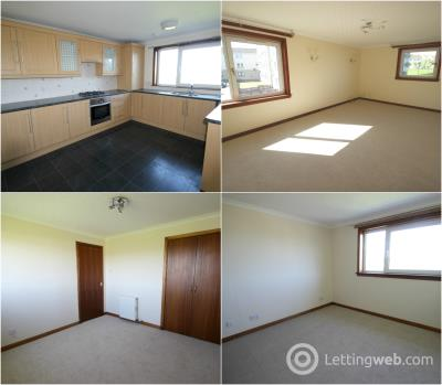 Property to rent in Blane Place, Elgin