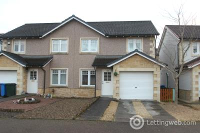 Property to rent in Chandlers Rise, Elgin