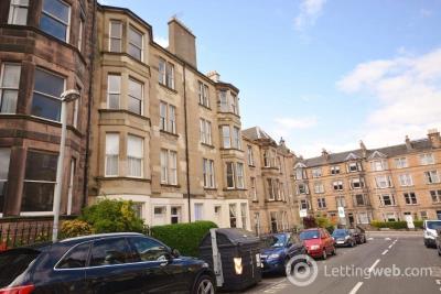Property to rent in Comiston  Place , Morningside, Edinburgh, EH10 6AF