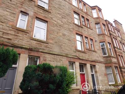Property to rent in Springvalley Terrace, Morningside, Edinburgh, EH10 4PY