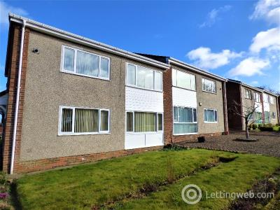 Property to rent in Cairns Gardens, Balerno, Edinburgh, EH14 7HJ
