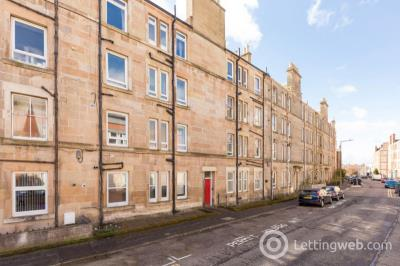Property to rent in Watson Crescent, Polwarth, Edinburgh, EH11 1EU