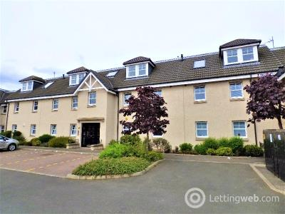 Property to rent in Cameron Toll Lade, Prestonfield, Edinburgh, EH16 4US