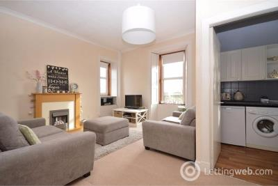 Property to rent in The Loan, Loanhead, Midlothian, EH20 9AH