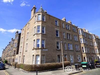Property to rent in Merchiston Grove, Shandon, Edinburgh, EH11 1PW