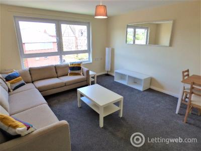Property to rent in Primrose Street , Leith Links, Edinburgh, EH6 8DJ