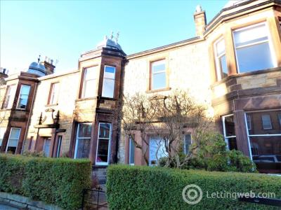 Property to rent in Braid Crescent, Morningside, Edinburgh, EH10 6AX