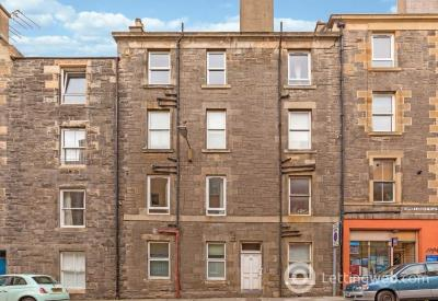 Property to rent in Upper Grove Place, Fountainbridge, Edinburgh, EH3 8AY