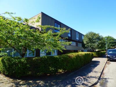 Property to rent in Comiston Drive, Morningside, Edinburgh, EH10 5QU