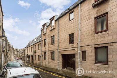 Property to rent in Atholl Crescent Lane, West End, Edinburgh, EH3 8ET