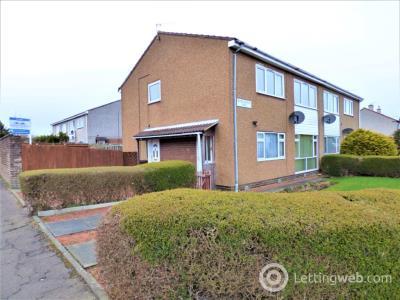 Property to rent in Marchbank Gardens, Balerno, Edinburgh, EH14 7ET