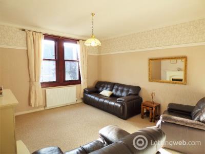 Property to rent in Mckinlay Terrace, Loanhead, Midlothian, EH20 9JG
