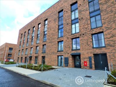 Property to rent in Muirhouse Parkway, Muirhouse, Edinburgh, EH4 5JG