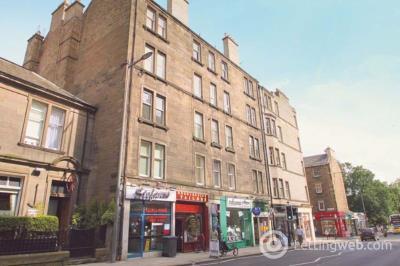 Property to rent in Morningside Road, Morningside, Edinburgh, EH10 4QU