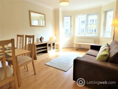 Property to rent in Easter Dalry Drive, Haymarket, Edinburgh, EH11 2TD