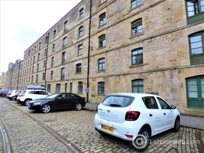 Property to rent in Commercial Street, The Shore, Edinburgh, EH6 6LS