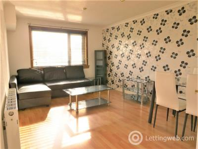 Property to rent in Saughton Mains Park, Saughton, Edinburgh, EH11 3ND