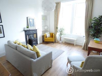 Property to rent in Morningside Road, Morningside, Edinburgh, EH10 4QN