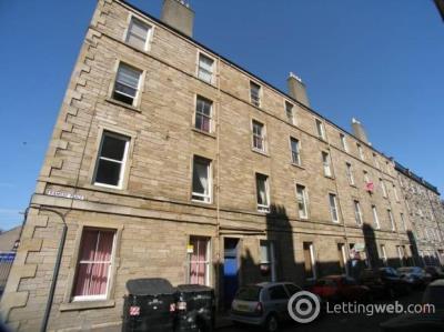 Property to rent in Ramsay Place, Portobello, Edinburgh, EH15 1JA