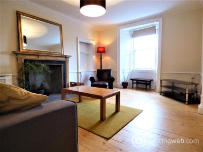 Property to rent in Constitution Street , The Shore, Edinburgh, EH6 7AD