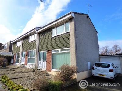 Property to rent in Morningside Drive, Morningside, Edinburgh, EH10 5NX