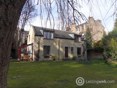 Property to rent in Church Hill, Morningside, Edinburgh, EH10 4BQ
