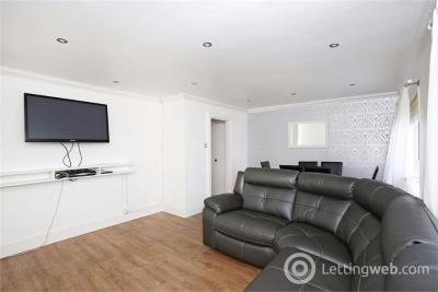 Property to rent in Burnhead Grove, Gracemount, Edinburgh, EH16 6ET