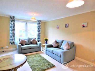 Property to rent in Oxgangs Avenue, Oxgangs, Edinburgh, EH13 9HY