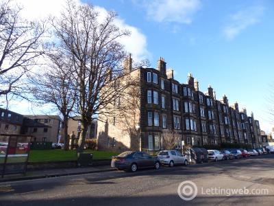 Property to rent in Balcarres Street, Morningside, Edinburgh, EH10 5JB