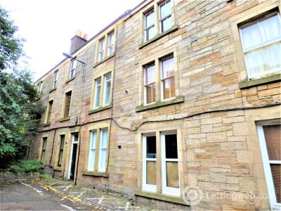 Property to rent in McNeill Street, Viewforth, Edinburgh, EH11 1JN