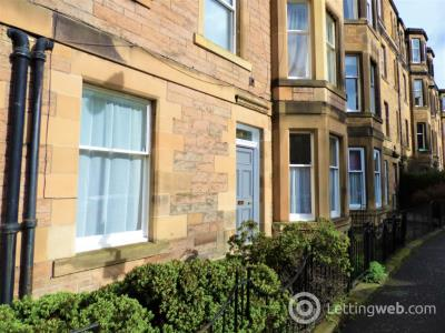 Property to rent in Millar Crescent, Morningside, Edinburgh, EH10 5HH
