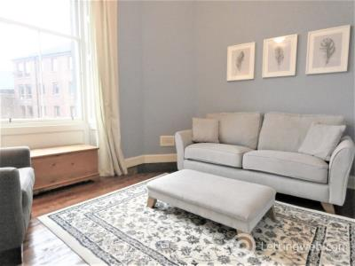 Property to rent in Great Junction Street, Leith, Edinburgh, EH6 5LQ