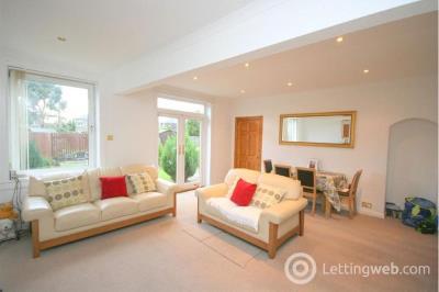 Property to rent in Colinton Mains Drive, Colinton Mains, Edinburgh, EH13 9AZ