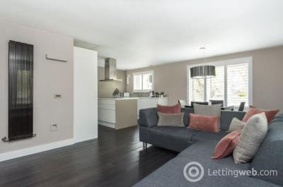 Property to rent in Morningside Court, Morningside, Edinburgh, EH10 5NY